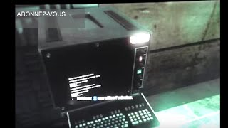 Call of Duty  Black Ops - Entrez sur l