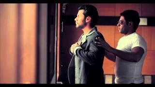 Sodhan Surjit Bhullar Brand New Punjabi Songs Full HD | Punjabi Songs | Speed Records