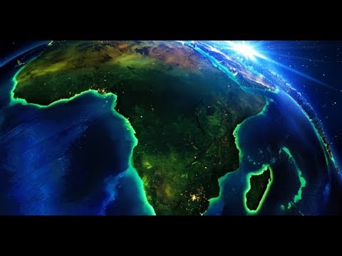 How to invest in Human Capital in Africa - Uniciti Education Hub Mauritius