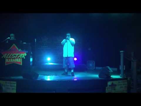 Broham Karaoke