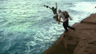 Путешествие 2 Таинственный остров[трейлер] .mp4