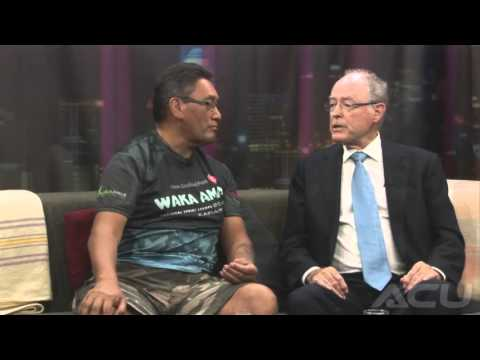"""Waatea 5th Estate """"Maori Water Rights"""" 05 05 16"""