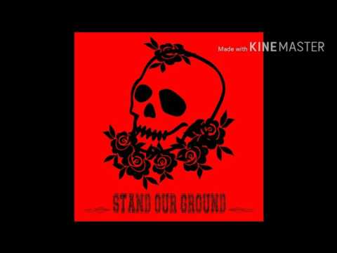 Bhineka Tinggal Duka by Stand Our Ground