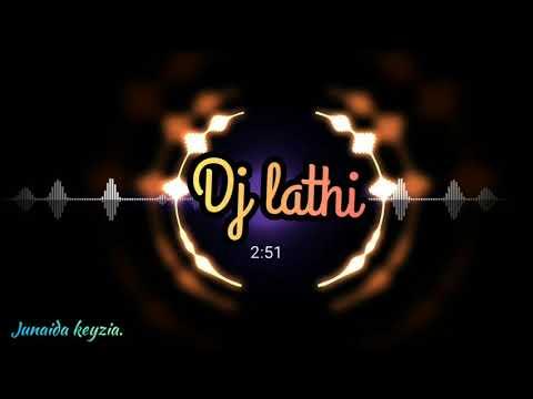 dj-lathi-weird-genius-(ft.-sara-fajira)  -remix-full-bass-  -terbaru-2020