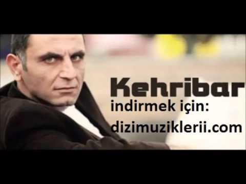 Kehribar Dizi Müzikleri Dünya Döner Durur Durur 2016