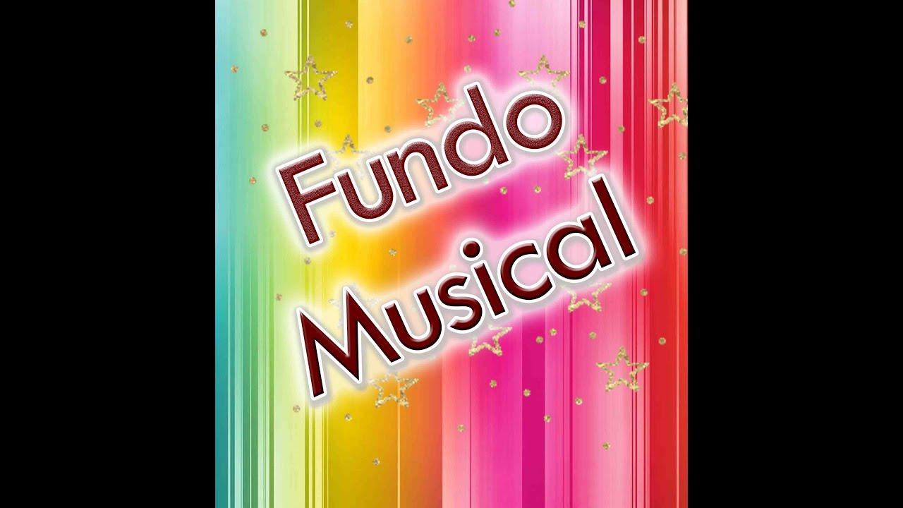 Fundo Musical Para Leitura De Texto, Mensagem De 15 Anos E