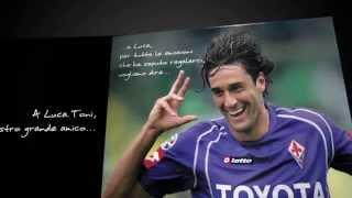 Luca Toni 10+ Thumbnail