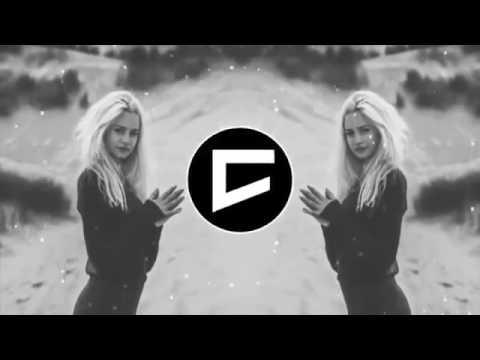 Adana 01 En Yeni Müzik 01Adana ( Offical Video )