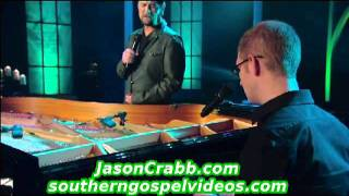 Jason Crabb - I Sure Miss You