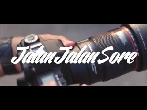 Teaser - Batam Auto Festival 2016