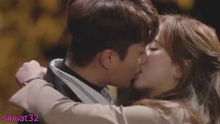 Radio Romance with Yoon Doo-Joon and Kim So-Hyun