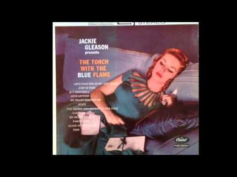 Jackie Gleason - But Beautiful