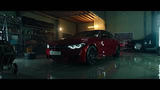 Need Speed? (4K)ㅣDirector's Cut by Dawittgold