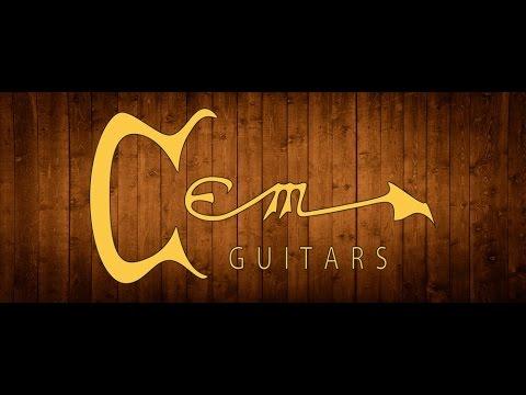 Nirvana - My girl (guitar lesson) - YouTube
