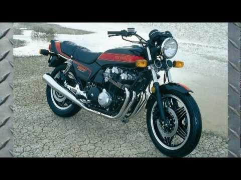 hqdefault clymer manuals honda cb900 cb1100 shop service repair motorcycle honda cb900 wiring diagram at aneh.co