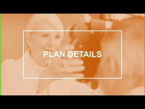 VSP: Vision Insurance