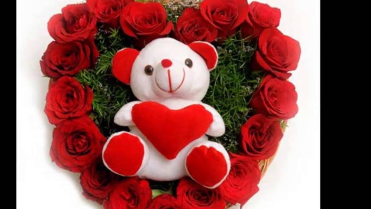 heart shaped flower arrangement online  send heart shaped flowers, Beautiful flower