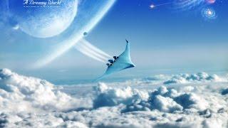 8 самолетов будущего