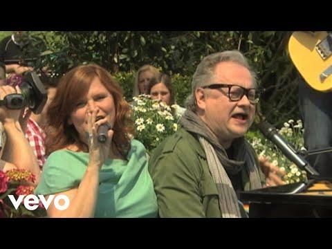 Dein ist mein ganzes Herz ZDFFernsehgarten 20052012 VOD