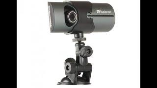 видео Видеорегистратор blackview x200 dual gps форум