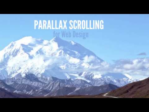 parallax-scrolling-for-web-design:-introduction