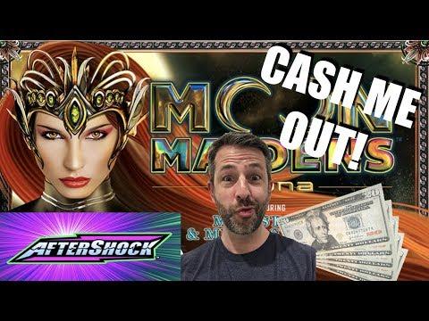 Value of ace in blackjack
