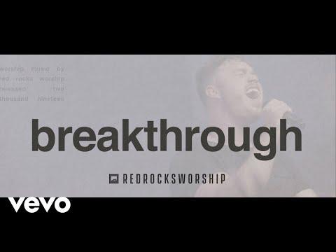 red-rocks-worship---breakthrough-(live)