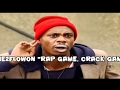 watch he video of One2FlowOn-Rap Game, Crack Game