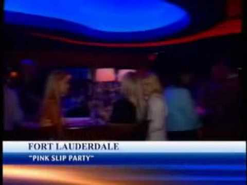 fort lauderdale speed dating