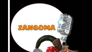 gogomoyo videos, gogomoyo clips - clipfail com