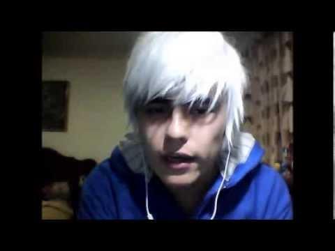 Y si hacemos un muñeco - Jack Frost - YouTube