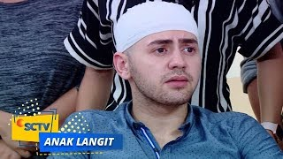 Highlight Anak Langit - Episode 873