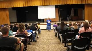 Sturgis High School Dual enrollment information 1
