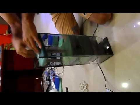 aquarium-diy-sump-filter,sump-super-compacto-acuarios-marinos-(parte-2)-armado-de-filtros.