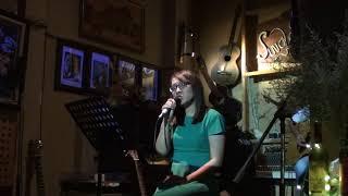 Chuyện Tình Yêu (Histoire D'un Amour) - Phạm Dung