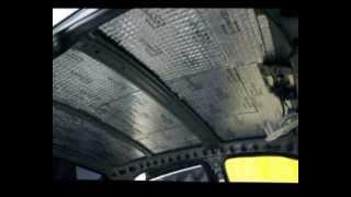Шумоизоляция Lada Granta ШумОФФ Оренбург.avi(, 2013-01-22T15:55:59.000Z)