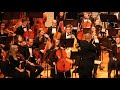 Overture and March of the Priests from The Magic Flute W.A. Mozart