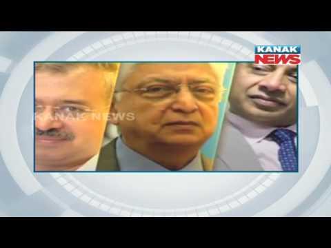 Manoranjan Mishra Live: Raid At Gas Agency- Richest Individual List- Star Campaigner