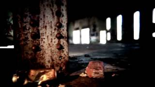 Nine Inch Nails - The Downward Spiral (Video HD)