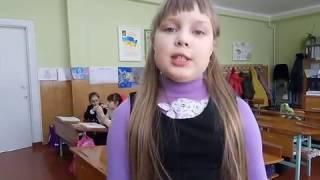 Д  Павличко Мрія А  Росада