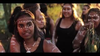 Wardarnji cultural celebration 2016