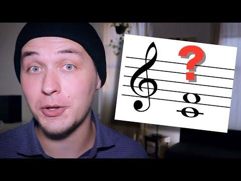 Is a perfect 4th dissonant? | Q+A #44