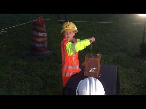 I-blew-up-a-bridge-6-year-old-helps-TxDOT-demolish-183-flyover-FOX-7-Austin