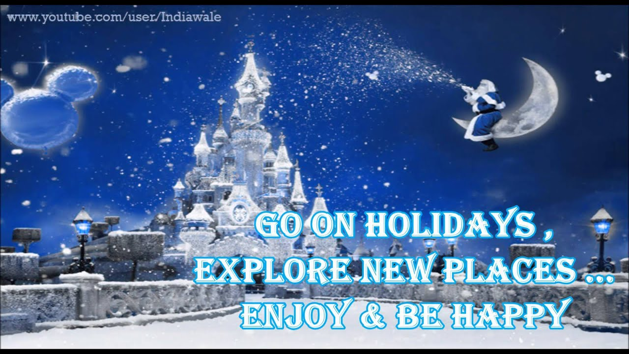 Download free merry christmas happy new year sms wishes download free merry christmas happy new year sms wishes greetings quotes whatsapp video kristyandbryce Choice Image