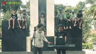 Benci untuk mencinta - Naif (DP Musik Official Live Cover)