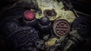 Wicha Saiyasart Khmer Necromancy and Thai Buddha Magic