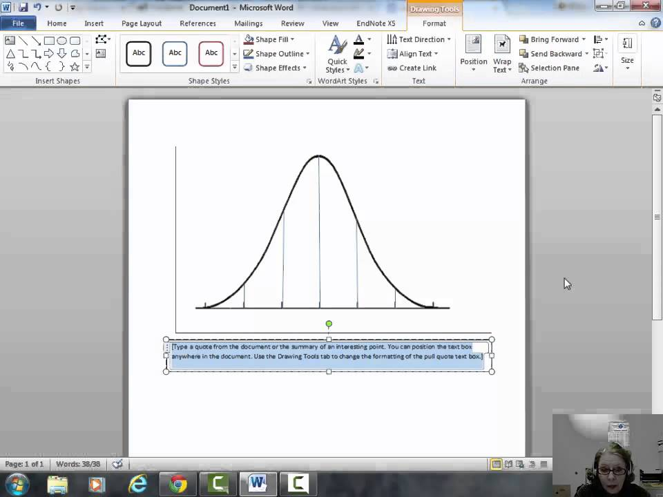 bell curve excel driverlayer search engine