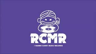 RCMRでRadioのようなTVのようなものをオンエア。不定期更新。 第45回のゲストは武田梨奈さん&森田望智さんが登場。 武田梨奈さん&森田望智さん...