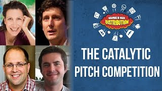 wmd 2015 calling all fun d seekers the catalytic pitch competition