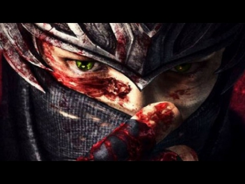 Best Assassin Movies Japan Martial Arts Movies English Sub